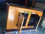 400A柴油发电电焊机 拖车一体发电焊机