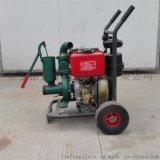 高扬程大流量水泵 多级离心泵 现货供应