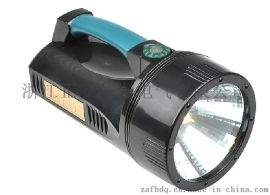 海洋王BST6305手提式防爆探照燈
