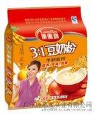 630g3:1營養高鈣豆奶粉系列