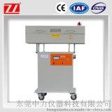 ZL-1010工频护套电线火花测试机