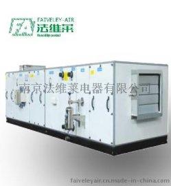 江苏除湿干燥机厂家, 南京塑料除湿机价格