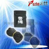 安全繩、應急繩-(安全防護、軍需器材)河南浦喆電子科技有限公司