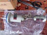 防爆浮球液位控制器  BUQK-01防爆浮球液位控制器
