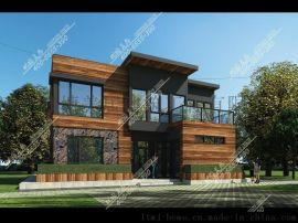 私人住宅17P019