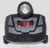 IW5160感應防爆調光頭燈