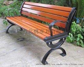 深圳户外排椅、户外家具、户外休息椅、户外休息凳厂家、户外休闲椅