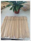 FD-161145工厂大量供应一次性烧烤串竹签