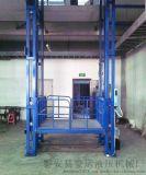 货梯哪个牌子好-货梯哪家好-江苏货梯-如何选购货梯液压升降机