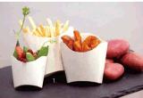 豪乐B724系列面包盒