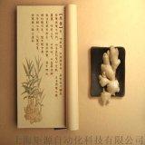 上海矩源生姜提取精油设备