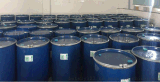 苏州贝特利四甲基二乙烯基二硅氮烷 乙烯基硅氮烷