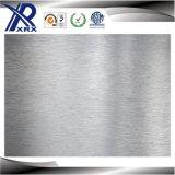 不锈钢卷SUS301-csp-1/2H