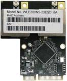 无线网卡WLE200N5-23ESD