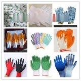 纱线乳胶皱纹手套多少钱
