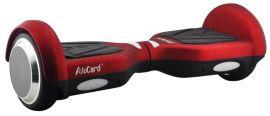 爱路卡登自平衡扭扭车6.5寸智能电动平衡车经典款成人代步车