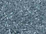低铬合金微段