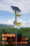内蒙太阳能杀虫灯哪种价格便宜,果园专用