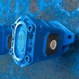 渔船专用CBGJ齿轮泵CBGJ3200
