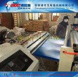最好的合成樹脂瓦設備廠家找合成樹脂瓦生產線專業制造商