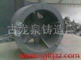 专业铸造的河南铸造厂供应铸件