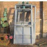 临沂机闸一体式钢制闸门,临沂钢闸门,临沂闸门