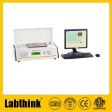 纸张摩擦系数测试仪(MXD-02)