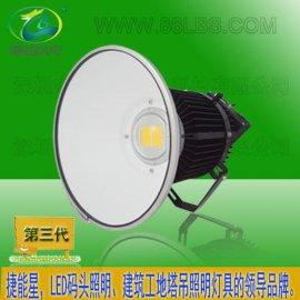 上海中建七局LED高塔灯500W业建筑照明首选