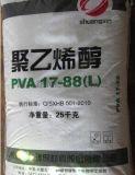 工业用(PVA)聚乙烯醇
