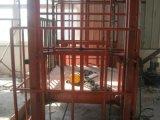 杭州升降机,杭州升降机厂家,杭州升降机规格