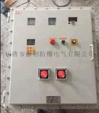 防爆儀表箱 計量器專用防爆儀表箱