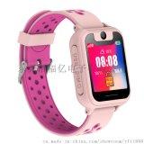 智慧兒童多功能電話手環學習男女孩拍照手表