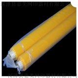 适用于工业过滤网纱、陶瓷印花网布、印制电路板丝网各种规格