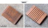 深圳富耐戶外竹地板工廠批發