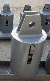 新疆电厂专业弹簧支吊架管托