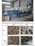 化工危废固废物微波高温裂解处理技术优势