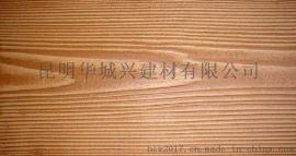 木紋板最新報價|木紋板廠家批發|木紋板廠家