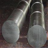 现货供应YG15钨钢 高强度YG15钨钢棒 钨钢板 硬质合金钢