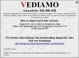 奔驰Vediamo超级工程师软件系统培训视频