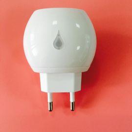 歐規充電器雙usb牆充 多功能手機充電器 2a充電頭手機充電器套裝