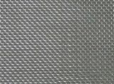 平纹镍网,纯镍镍方眼网,纯镍密纹网,纯镍密纹网,镍板网