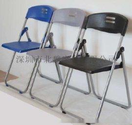 會議室折疊椅、廣東折疊椅廠家、廣東折疊椅工廠、折疊椅午休躺椅、納米網布辦公椅、吧椅