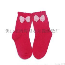 男女襪 中小童嬰兒襪 時尚寶寶棉襪 保暖嬰童襪子 淘寶襪子