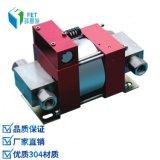 液体增压泵ZTM04菲恩特气液增压泵