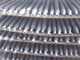 聊城鎂砂耐火塗層吹氧管生產廠家