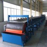 皮带机带式输送机皮带输送机厂家