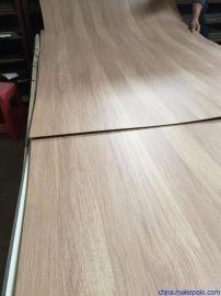 伊美家防火板,5478NT沙丘橡木富美家同款耐火板裝飾板飾面板