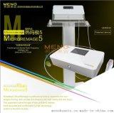名诺美业 M5 新款热玛吉 电波拉皮 童颜机家用 去皱脸部美白 美容仪器