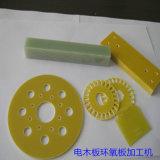 F4电木板治具加工机雕刻机 胶木板环氧板数控雕刻机 电动雕刻机