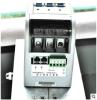 友选  智能电容器 EQ5C480BL07